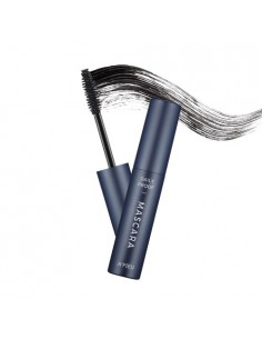 [A'PIEU] Daily Proof Mascara 10g