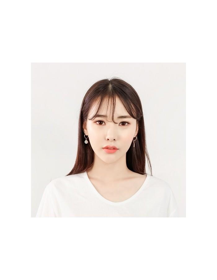 [WN13] Winner Rowan Earring