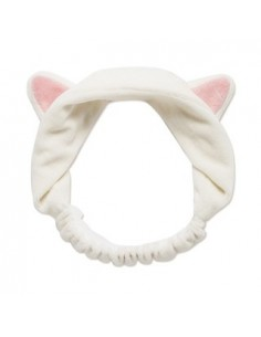 [Etude House] My Beautytool - Lovely Etti Hair Band