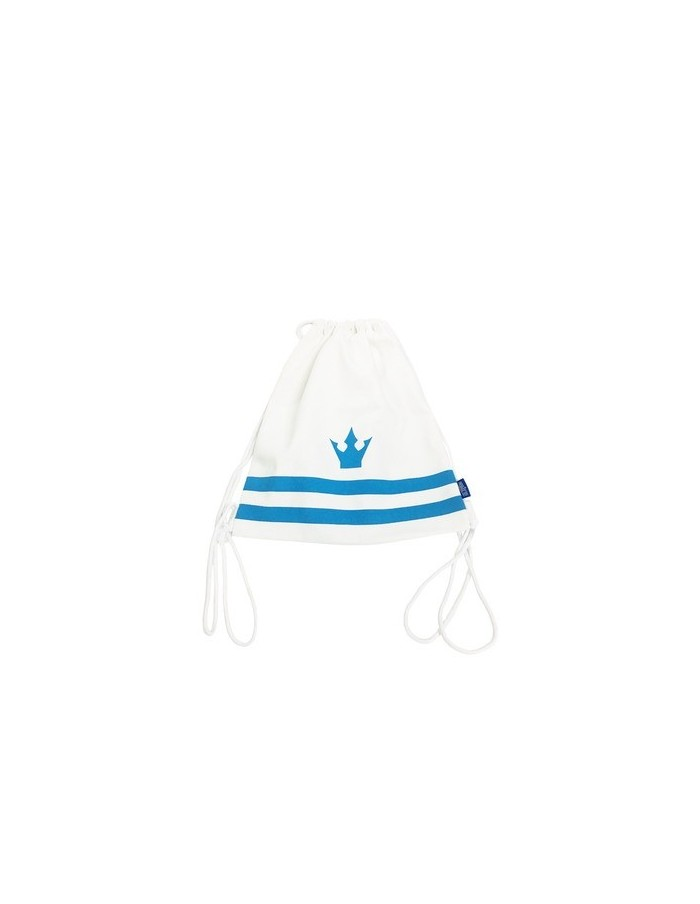 PRODUCE 101 Season 2 Official Goods : Backpack