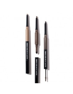 [TONYMOLY] Perfect Eyes Brow Master