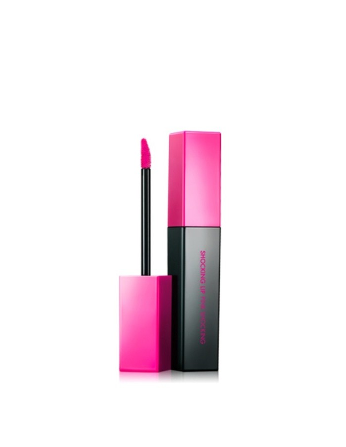[TONYMOLY] Perfect Lips Shocking Lip 7g