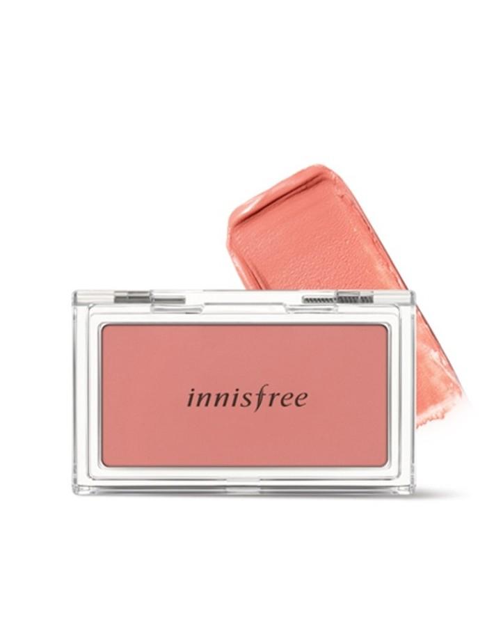 [INNISFREE] My Palette My Blusher (Cream) 2.6g