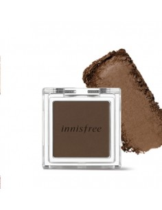 [INNISFREE] My Palette My Eyebrow 2.4g