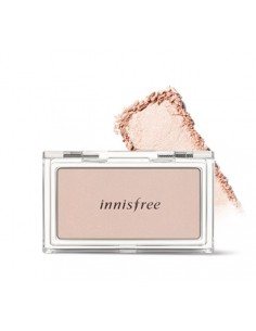 [INNISFREE] My Palette My Highlighter 4g
