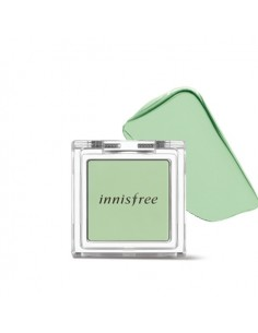 [INNISFREE] My Palette My Color Corrector 1.2~1.4g