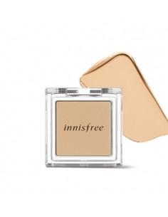 [INNISFREE] My Palette My Concealer 1.4g