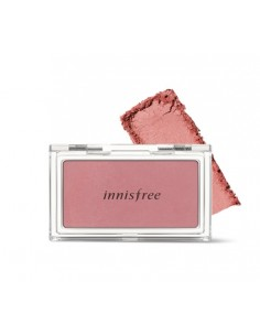 [INNISFREE] My Palette My Blusher 4g