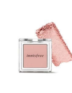 [INNISFREE] My Palette My Eye Shadow (Shimmer) 2g