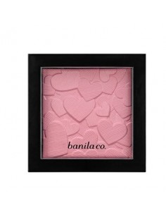 [BANILA CO] Pink Blusher 8g (4Kinds)