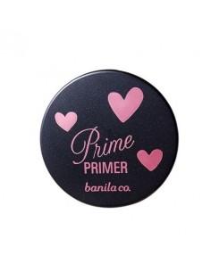 [BANILA CO] Prime Primer Finish Powder Mini 5g