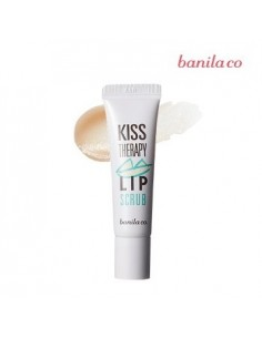 [BANILA CO] Kiss Therapy Lip Scrub 9.5g