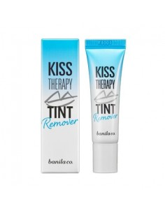 [BANILA CO] Kiss Therapy Lip Tint Remover 9.5g