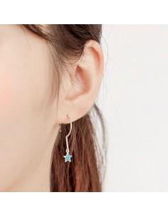 [AS301] KANTANA Earring