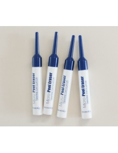 [ Secret Key ] Micro Peel Eraser 1.5ml