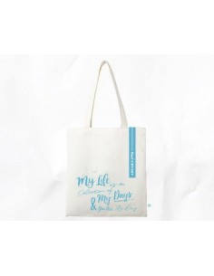 DAY6 Every DAY6 Concert in July Concert Goods - Eco Bag