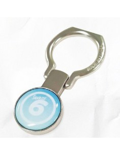 DAY6 Every DAY6 Concert in July Concert Goods - Smart Ring