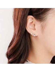 [AS315] Clerin Ear-cuff