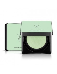 [A'PIEU] Wonder Tension Pact (Corrector) SPF30/PA++ 13g (3Colors)