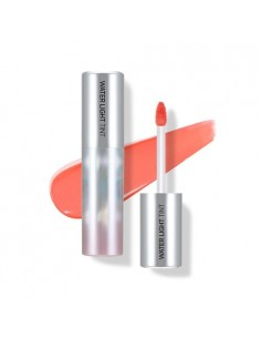 [A'PIEU] Water Light Tint 4g (8Colors)