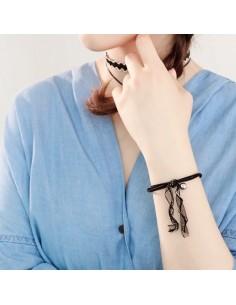 [AS321[ Lusol Bracelet