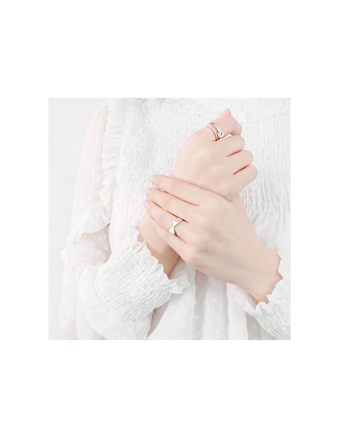 [AS323] Tashannie Ring