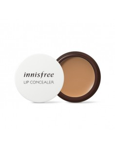 [INNISFREE] Tapping Lip Concealer 3.5g