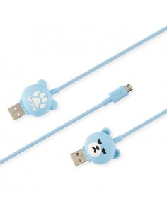 KRUNK Charge & Sync Cable Micro 5PIN (Android)