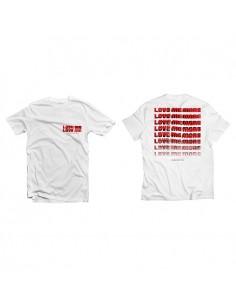 WINNER T-Shirts Type.3