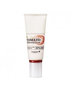 [Skin Food] Premium Tomato Whitening Cream 50g