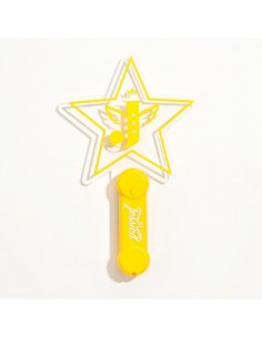 Jessica Asia Tour 2016 - Light Stick
