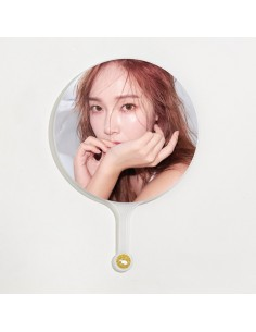 JESSICA Asia Tour 2017 - Fan