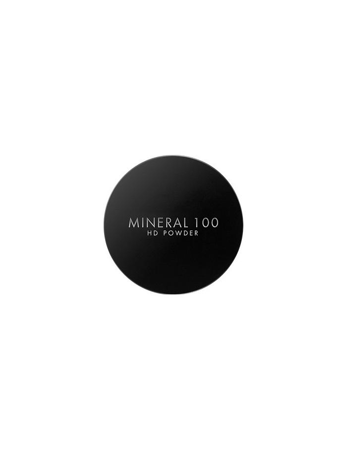 [A'PIEU] Mineral 100 HD Powder 5.5g
