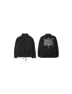 TAEYANG WIND BREAKER - 2017 WORLD TOUR WHITE NIGHT in SEOUL