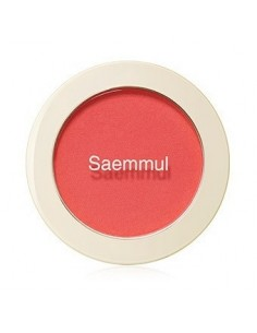 [the SAEM] Saemmul Single Blusher 5g