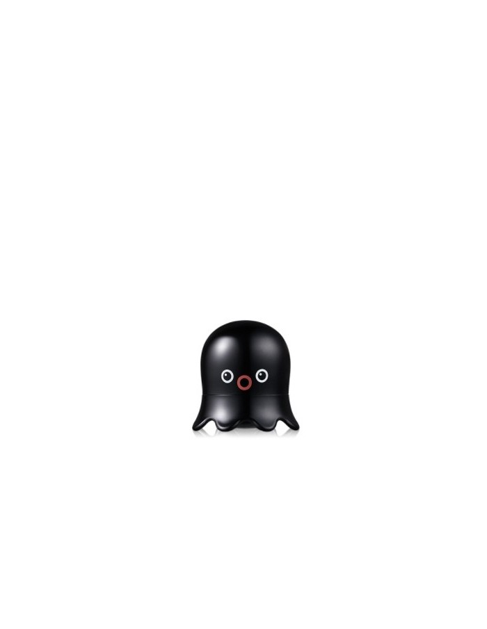 [TONYMOLY] Tako Pore Blackhead Scrub Stick 10g