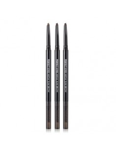 [TONYMOLY] Perfect Eyes Mega Slim Brow (3Colors)