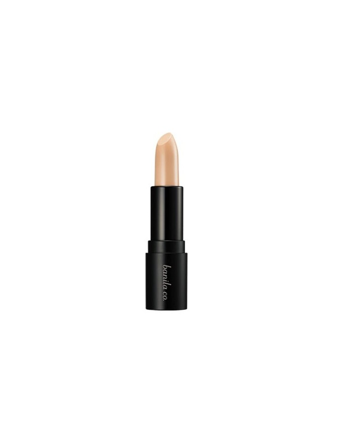[BANILA CO] Prime Primer Fitting Stick Concealer 5g (2Colors)