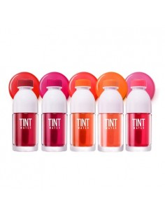 [Peripera] Tint Water AD 5.5ml ( 5Colors )