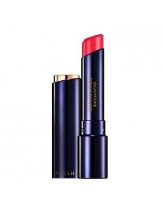 [MISSHA] Dewy Rouge 3.4g (20Colors)