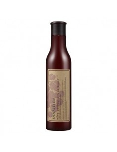 [INNISFREE]Wine Peeling Jelly Softener 180ml
