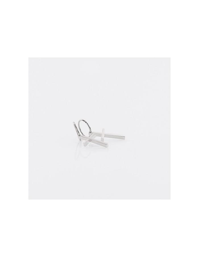 [BS95] Cain Piercing & Non.piercing