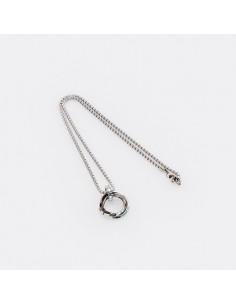 [WA03] Kamor Necklace
