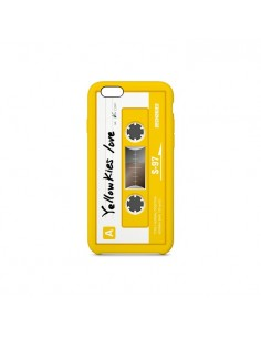 SECHSKIES PHONECASE CARD : SECHSKIES THE 20TH ANNIVERSARY Concert Goods