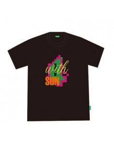 MAMAMOO T-Shirts
