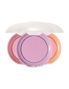 [Etude House] Lovely Cookie Blusher NEW  7.2g