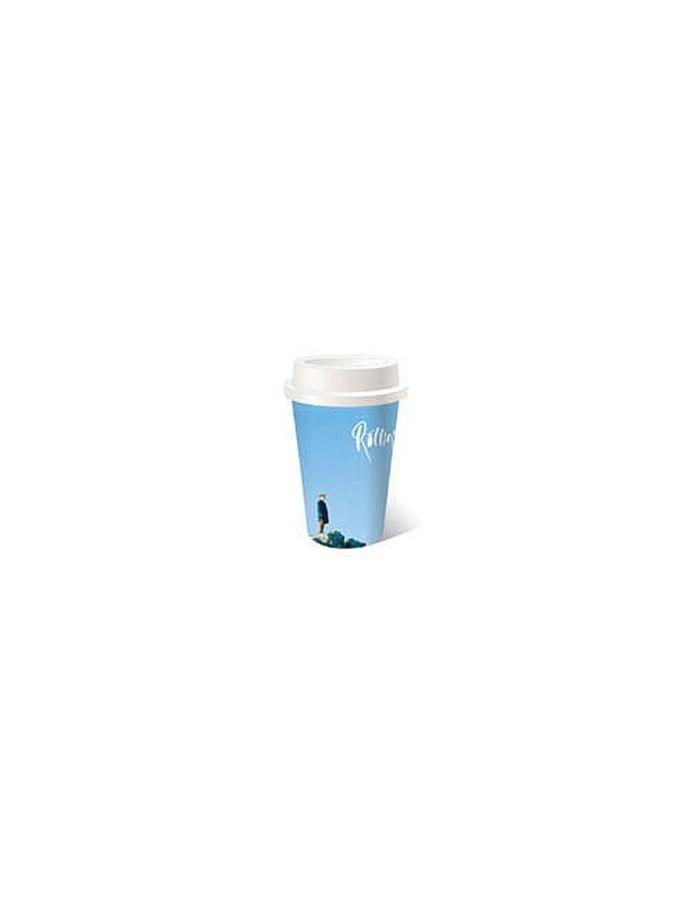 B1A4 - Rollin' Popup Store Goods : Mood Lamp