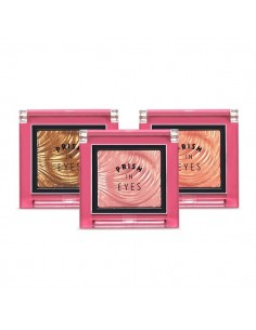 [ETUDE HOUSE] Prism in Eyes