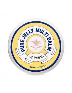 [ETUDE HOUSE] Geinie Care Pure Jelly Multi Balm 35g