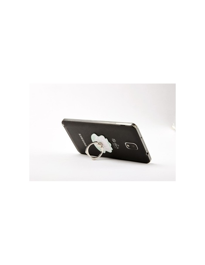 DIA - Phone Ring